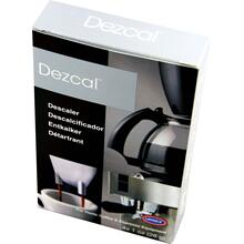 Descaler for Coffee Machines & Steam Ovens (powder) 00573828