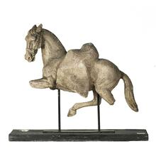 View Product - Altus Equine Figure On Stand