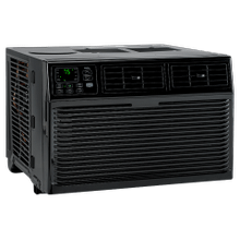 8,000 BTU Window Air Conditioner - TAW08CREB19W