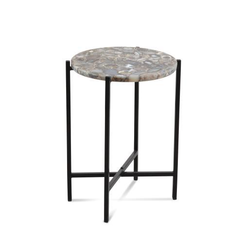 Bassett Mirror Company - Cicco Accent Table
