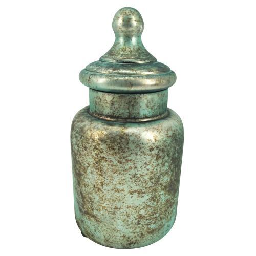 Product Image - 76799  Lidded Jar