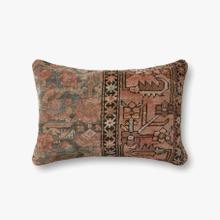 0350630178 Pillow