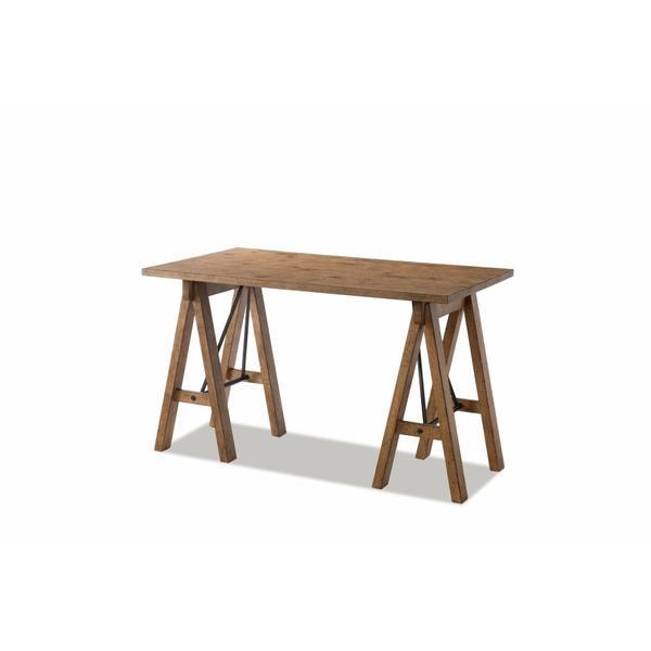 See Details - Dreamer Desk