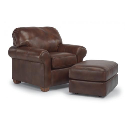 Thornton Chair