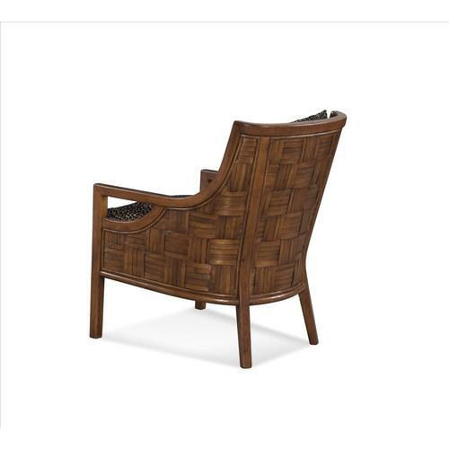 Braxton Culler Inc - Woodruff Park Chair