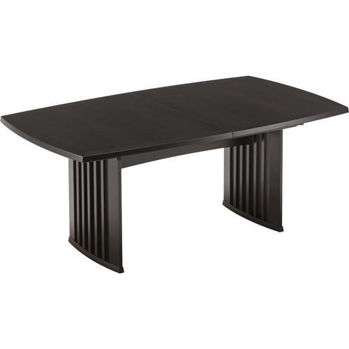 Skovby #19 Dining Table