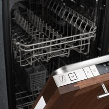"See Details - 18"" DW7713-24 Dishwasher"