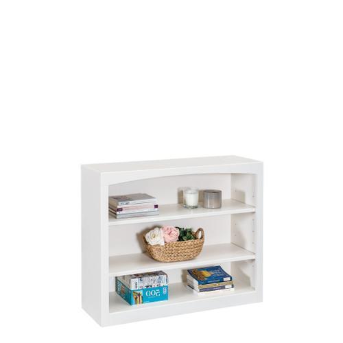 Gallery - Bookcase 36 X 30