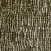 Carina Bronze Product Image