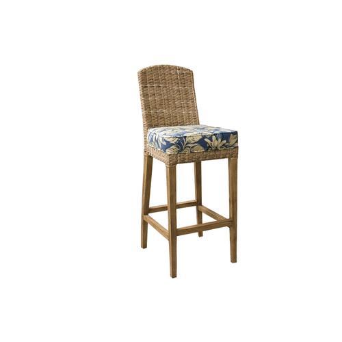Capris Furniture - 754 Barstool