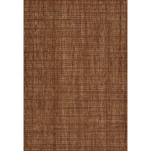 Dalyn Rug Company - NL100 Spice