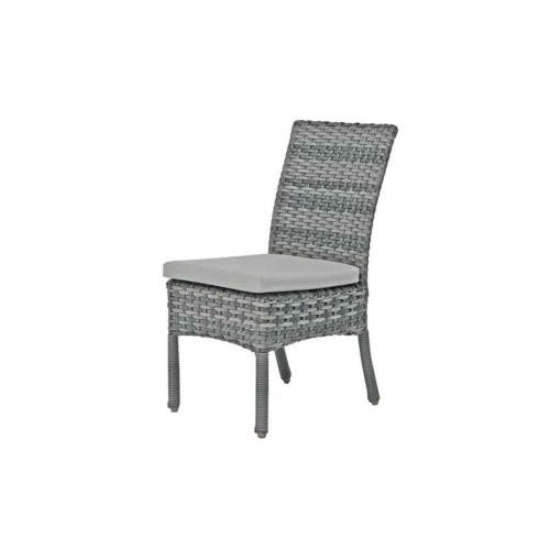 Isola Island Dining Side Chair