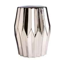 View Product - Column Stool