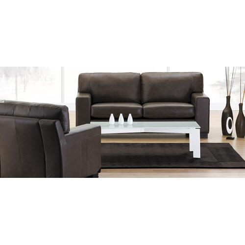Condo Loveseat