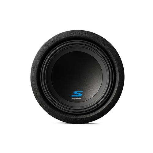 """8"""" Dual Voice Coil (4 Ohm) High Performance Subwoofers"""