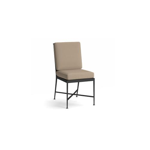 Bassett Furniture - Florence Dining Side Chair