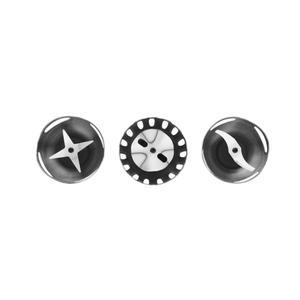 KitchenAid - 5-Speed Hand Blender - Contour Silver