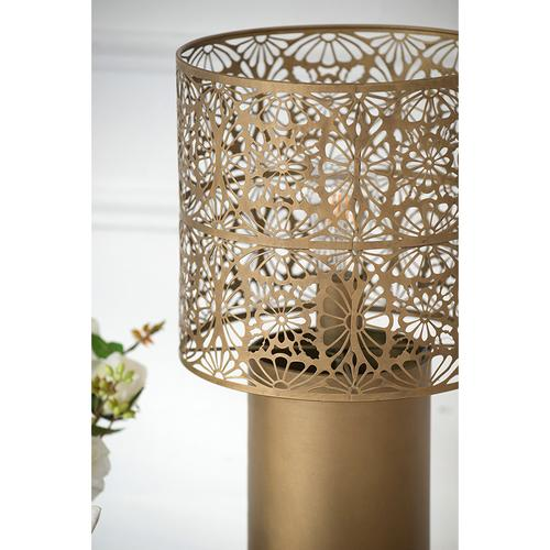 A & B Home - Table Lamp