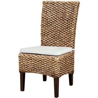 Pacific Storm Chair