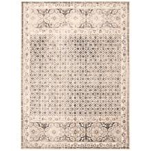 View Product - KANO 3874F IN GRAY-IVORY