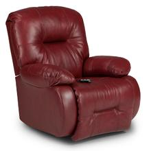 Brinley Medium Recliner