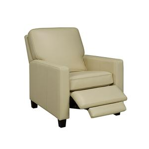 699 Reclining Chair