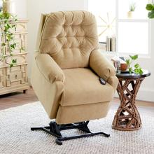 SONDRA Petite Power Lift Recliner