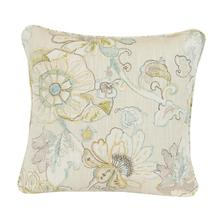 See Details - Pillow In Almada Shore
