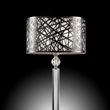 View Product - Mya Table Lamp