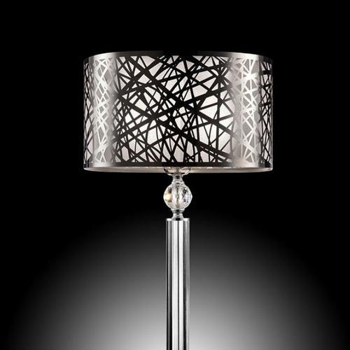 Furniture of America - Mya Table Lamp