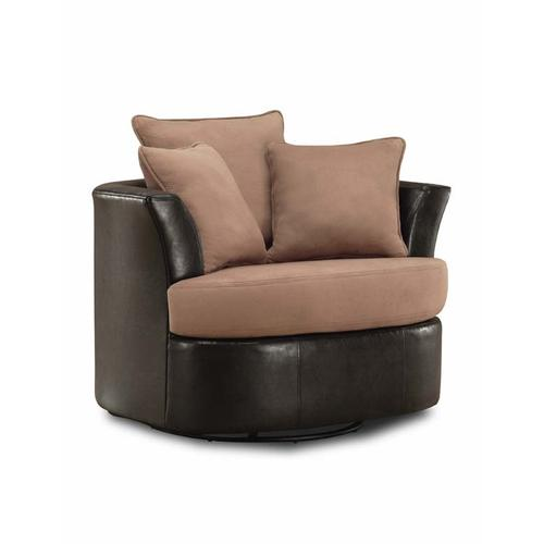 Simmons Upholstery - Wedge