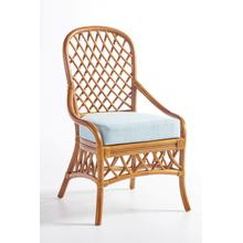 View Product - Antigua Dining Side Chair