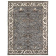 View Product - Antiquity Anq-11 Gray