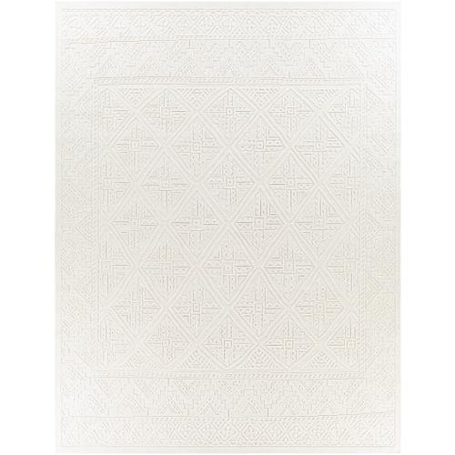 "Product Image - Greenwich GWC-2307 7'10"" x 10'"