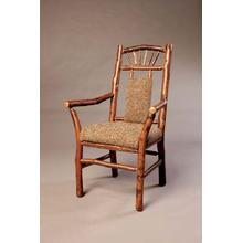 JP 612 Arm Chair