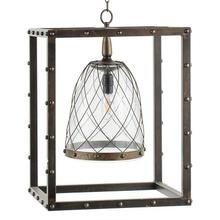 View Product - Karlin Chandelier,Large