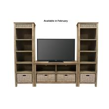 Product Image - 752 Entertainment