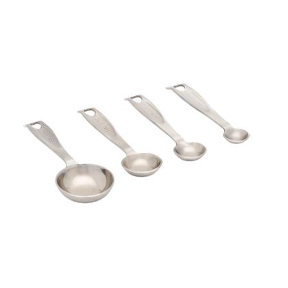 Frigidaire ReadyPrep™ Measuring Spoons