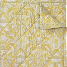 See Details - Retired Axelle Quilts & Shams, GOLD, KING