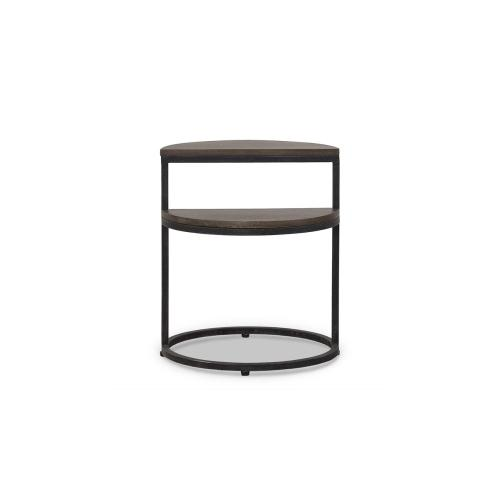 Product Image - Urban Stepped End Table
