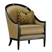 View Product - Largo Chair