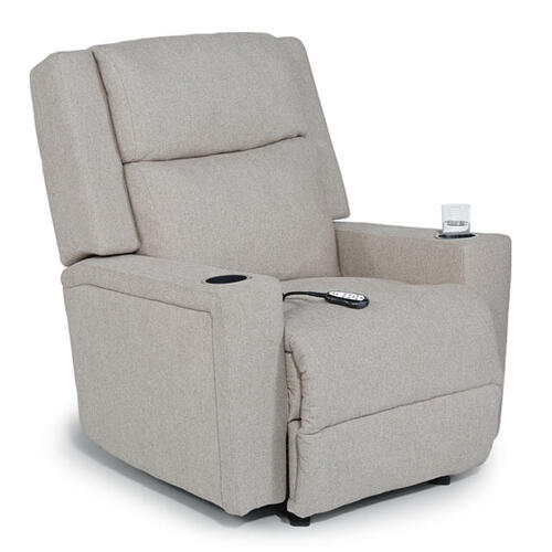 ASHER Medium Recliner
