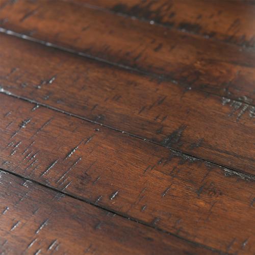Elements - Jax Lift Top Coffee Table