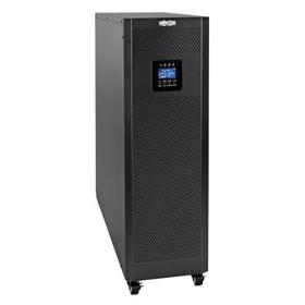 SmartOnline S3MX Series 3-Phase 380/400/415V 40kVA 36kW On-Line Double-Conversion UPS (No Internal Batteries)