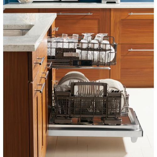 Product Image - Monogram® Fully Integrated Dishwasher