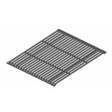 View Product - Main Cooking Grid - Bonza 6