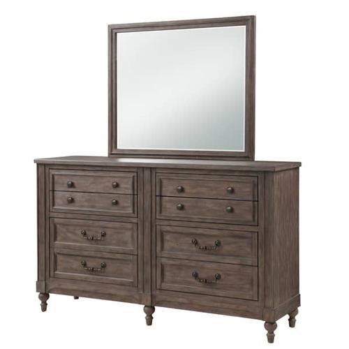 Middleton Dresser