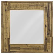 Austen Small Mirror