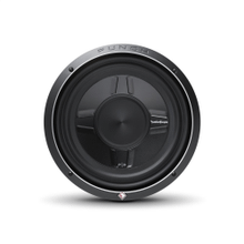 """View Product - Punch 12"""" P3S Shallow 2-Ohm DVC Subwoofer"""