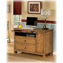 Branson Bedroom Desk